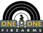 ONE on ONE Firearms Professional Firearms Instruction