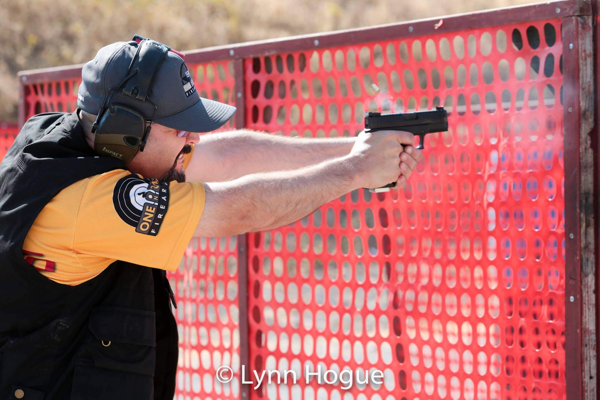 Handgun-training-classes